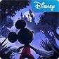 セール情報 :ディズニーの名作ゲーム「Castle of Illusion」や「会話帳 PRO(17言語)」がセール中!「DQM スーパーライト」で3つの地図ふくびきスーパー!