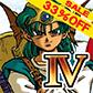 セール情報 :ドラクエIVとVが期間限定で33%オフ!買い切り1200円に!&「グランドサマナーズ」で2周年カウントダウンキャンペーン開始!