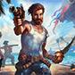 セール情報 :無人島でサバイバル「Survival Island EVO PRO」が無料!&6週間で美しい筋肉になれる?筋トレアプリ「Just 6 Weeks」がセール中!