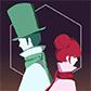 セール情報 :パズルゲーム「Umiro」がセール中!リミックススタジオ「G-Stomper Studio」が大幅セール!&「アズールレーン」と「うたわれるもの」がコラボ!