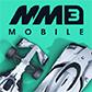 セール情報 :「Motorsport Manager Mobile 3」「シヴィライゼーション レボ2」がセール中!&自分探しタップゲーム「ALTER EGO」配信開始!