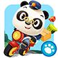 セール情報 :キッズ向け「Dr. Panda郵便屋さん」が無料!&スクエニの新作女性向けゲーム「ワールドエンドヒーローズ」が100万ダウンロード突破!