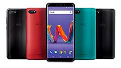 先週のニュースまとめ :Wikoが低価格スマホ「Tommy3 Plus」を発売へ!「モバイルSuica」年会費が完全無料に!【2019年1月12日 ~ 2019年1月18日】