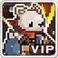 セール情報 :鍛冶屋シミュRPG「カジカジドラゴン VIP」が無料! 放置系ファーミングゲーム「アサシン育て」が無料!&「エレスト」で超大感謝祭2019第2弾!