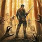 セール情報 :終末世界サバイバル「ライブ・オア・ダイ」が無料!&ケイブの新作ファイティングマンガMMORPG「デビルブック」が20万DL突破!
