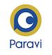 paravi_icon