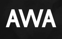 AWA(アワ:シングル「愛の待ちぼうけ / My Angel」のリリースを記念して、本人登場の堂珍嘉邦特集イベントをAWAの『LOUNGE』で開催
