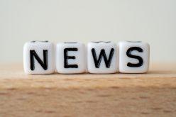 NEWS:スポーツ動画配信サービス「DAZN」公認 店舗でのスポーツ観戦に特化した飲食店検索サービス「Fansta(ファンスタ)」本日4月15日(木)より提供開始