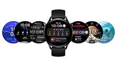 先週のニュースまとめ :eSIM対応スマートウォッチ「HUAWEI Watch 3」発表。全国のauショップでUQを取扱い開始へ【2021年5月29日 ~ 2021年6月11日】