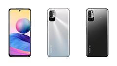 先週のニュースまとめ :「Galaxy A21 シンプル」が登場!ドコモがeSIM対応【2021年9月4日 ~ 2021年9月10日】