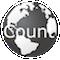 World Counter