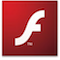 【最新アップデート】Adobe、「Flash Player」の脆弱性を修正 Android向けにも最新版を専用サイトで配布