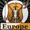 エイジオブコンクエスト:ヨーロッパ