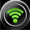 Wifi Toggle Widget