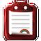 aNdClip クリップボード拡張
