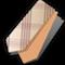 Necktie Knot