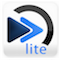 XiiaLive Lite [DroidLive]