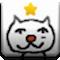 ポップアップブックマーク 日本語版