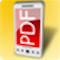 Scan2PDF Mobile Lite