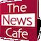 TheNewsCafe