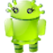 Android Links