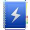 Power Note by Diigo