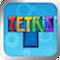 Tetris ®