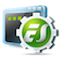 EStrongs Task Manager