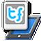 twitflow(ついふろ)