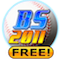 Baseball Superstars® 2011 Free