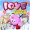 LoveCatch