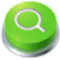 iSearch Widget