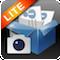 CamCard Lite(名刺認識王 日本語中国語韓国語