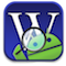 Wikidroid for wikipedia