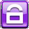 LockBot Pro