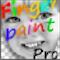 FingerPaintPro