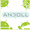 Andoll