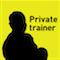 PrivateTrainer