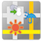 MapWeather