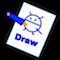 DrawNoteK-手書きメモ