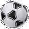 World Cup 2010 - FotMob