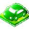 NAVITIME ドライブサポーター