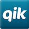 Qik - Share the Experience!