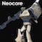 Neocore