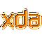 XDA-Developers