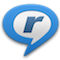 RealPlayer® Beta
