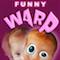 Funny Warp