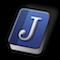 Jブック2