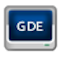 GDE - The new home experience!