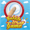 Bubble Wrap Game